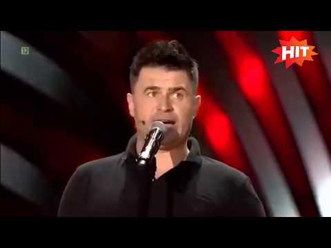 Video HIT Najlepsze Skecze Kabaret Paranienormalni download in MP3, 3GP, MP4, WEBM, AVI, FLV January 2017