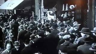 El Racismo De La Dictadura De Hitler En Alemania (1935)