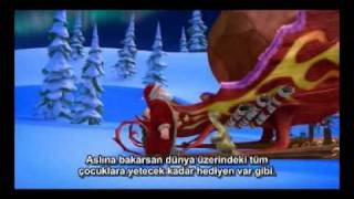 Nonton Ice Age A Mammoth Christmas 2011  T  Rk  E Altyaz      Part 2 Film Subtitle Indonesia Streaming Movie Download