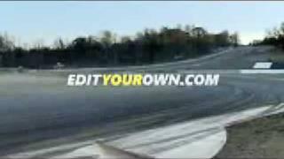 Hyundai Genesis Commercial Super Bowl 2009