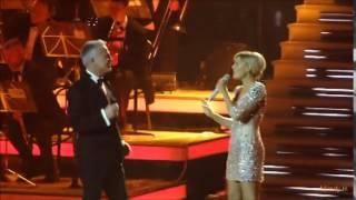 Nino De Angelo&Helene Fischer (Duett)