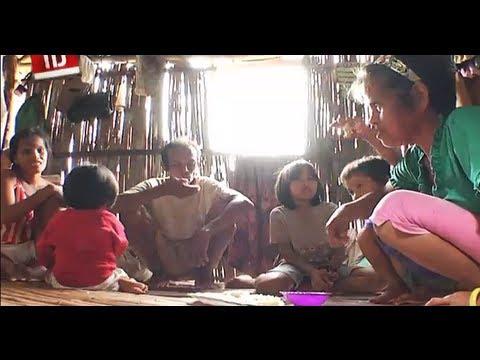 salik na nakakaapekto sa grado ng mga estudyante