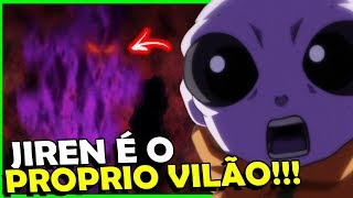 Video A IDENTIDADE DO VILÃO QUE MAT0U OS PAIS DO JIREN #Teorias MP3, 3GP, MP4, WEBM, AVI, FLV Februari 2018