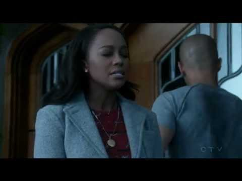 Kendrick Sampson #5 / Caleb Hapstall - how to get away with murder season 2