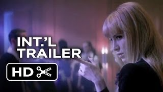Nonton Yves Saint Laurent Official International Trailer  1  2014    Fashion Designer Biopic Hd Film Subtitle Indonesia Streaming Movie Download