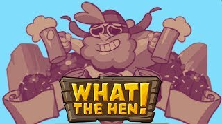►TRASFORMATI IN CICCIOGAMER89 !! 😺 What The Hen! 😺 [ ANDROID ] :https://www.youtube.com/watch?v=3YYOeNU4Qqw&t►What The Hen Sito ufficiale  http://chargedmonkey.com/►What The Hen Facebook  https://www.facebook.com/wthgame/►What The Hen download :http://mtchm.de/3pzhm►What The Hen Play store : https://play.google.com/store/apps/details?id=com.chargedmonkey.whatthehen&hl=it►Shop Magliette & Gadget:http://bit.ly/IfebagShop►Ti piace il video? Iscriviti!!! http://bit.ly/iFebagSubscribe-------------------------------------------------►Server offerti da TrinityHosting :http://www.trinityhosting.it/aff.php?aff=009►IP TS: 185.25.205.128►Twitter: https://twitter.com/iFebag►Facebook : http://bit.ly/1SeJuIs►Twitch : http://www.twitch.tv/ifebag►Plugin per Google chrome: http://bit.ly/1r2MJIS-------------------------------------------------►SERIE DEL CANALE ☀ POKEMON GO :https://www.youtube.com/playlist?list=PL8Bhx2X-dSD3esaQinL3J02o95Z26ZKd0 ☀ Diep.io ITA : http://bit.ly/1TTZIX2 ☀ Minecraft Murder ITA :http://bit.ly/1W8Kj8W ☀ Minecraft School Jail Break : http://bit.ly/1VF8H1N ☀ Clash Royale : http://bit.ly/2125Y1F ☀ Minecraft [ITA] : Pixelmon Lucky Block Challenge : IL TORNEO :http://bit.ly/2hpKv2h ☀ SLITHER.IO L'EREDE DI AGAR.IO : http://bit.ly/1SeJesZ ☀ 10 cose che.... #le10coseche : http://bit.ly/1r2MCNi-------------------------------------------------►Colleghi Tom's Network e consigliati : ☀ St3pNy : http://bit.ly/1WgdCES ☀ SurreaIPower : http://bit.ly/1Vo28A6 ☀ Anima : http://bit.ly/245ywcf ☀ Quei Due Sul Server : http://bit.ly/1QqPtnS ☀ federic95ita :http://bit.ly/2poIiHB ☀ GiosephTheGamer : http://bit.ly/2poC1Mb ☀ Tuberanza ✌ : http://bit.ly/2omN4aW ☀ Vegas : http://bit.ly/1WIL0o4 ☀ MarcusKron : http://bit.ly/22RCrHl ☀ ErenBlaze : http://bit.ly/2nXjZjF ☀ zUlisse1996 : http://bit.ly/1SyZlUc ☀ Gabby16bit : http://bit.ly/1TlRkiv ☀ EternaLove : http://bit.ly/1YJxPlo    Vi ricordo di lasciare un commento, un mi piace e di condividere il video :D