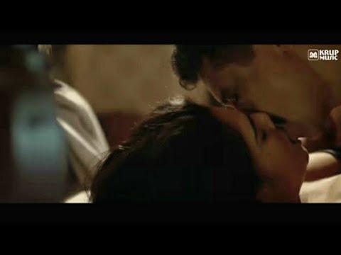 706 Trailer I Divya Dutta I Atul Kulkarni I Upcoming Bollywood Movie Trailer 2019 I 706-V01