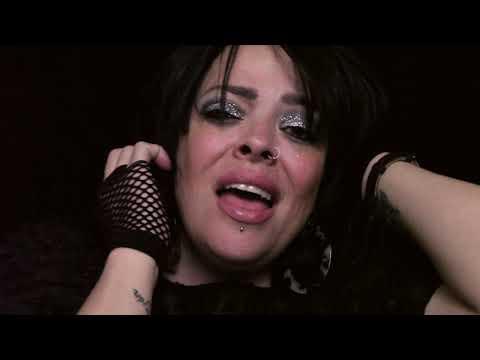 Annette Moreno - Un Ángel Llora (Video Oficial)