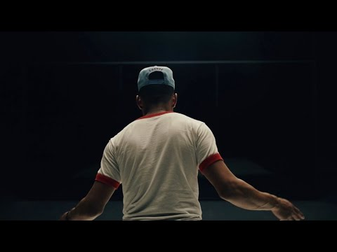 Download May I Have This Dance feat. Chance the Rapper HD Mp4 3GP Video and MP3