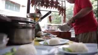 Historic Bangrak Food Tasting And Cultural Walking Tour - Bangkok Food Tours