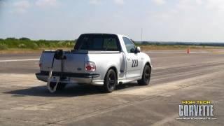 Nonton Fast Trucks - The Texas Mile - October 2010 Film Subtitle Indonesia Streaming Movie Download