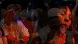 Mobb Deep ft. 50 Cent - The Infamous
