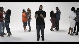 Cameron J - Before I Get Old (Official Video) | Random Structure TV