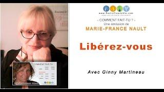 S1E3-Comment fais tu-Marie-Ginny Martineau