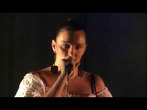 Концерт памяти Юрия Кацапа. С. Петербург, 10.11.2007 г. Часть 3