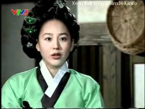 Phim chon hau cung tap 31 - Phim360.info