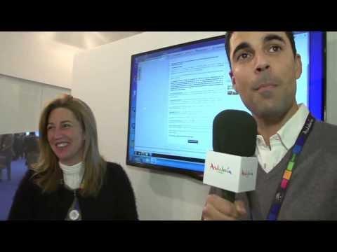 Nuevas utilidades para los empresarios de Andalucía
