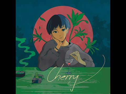 , title : 'SUKISHA / Cherry (Official Audio)'