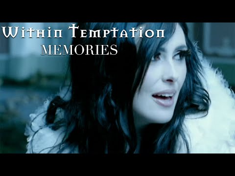 Within Temptation - Memories (2004) [HD 720p]