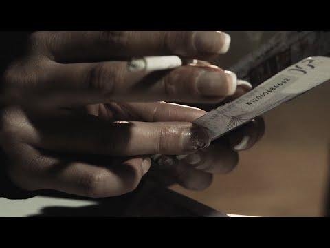 Alpa Gun - Zurück zur Straße Album-Trailer