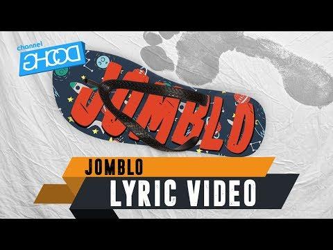 Download Lagu ECKO SHOW - Jomblo [Prod. By JATAN & POPOBEAT] [ Lyric Video ] Music Video