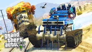 GTA 5 mods ULTIMATE VEHICLE MODS livestream!