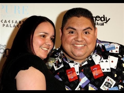 🍰 Fluffy 🍰Stand Up Comedy Full Video -  Best Jokes of Gabriel Iglesias 🌮