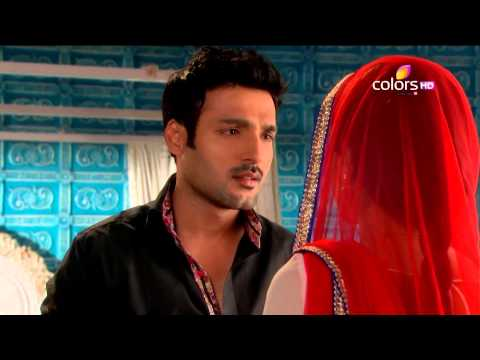 Bani (Ishq Da Promo 17th June 2014