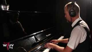 Clarity (Live at WFUV)