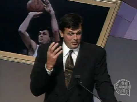 Kevin mchale - Kevin E. McHale delivers his speech upon being enshrined to the Naismith Memorial Basketball Hall of Fame as part of the class of 1999. To learn more about K...