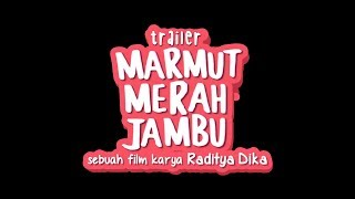 Nonton Trailer Film Marmut Merah Jambu   Di Bioskop 8 Mei 2014 Film Subtitle Indonesia Streaming Movie Download