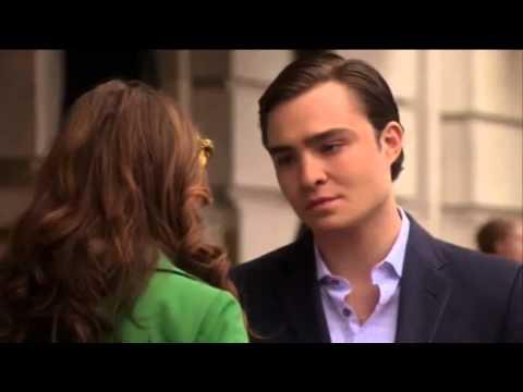 Les plus beaux baisers des séries TV (видео)