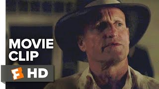 Nonton The Duel Movie CLIP - Helena Duel (2016) - Woody Harrelson, Liam Hemsworth Movie HD Film Subtitle Indonesia Streaming Movie Download