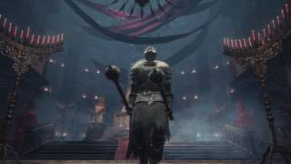 Oct 13, 2016 ... Dark Souls 3 - Trailer PvP Ashes of Ariandel - HD ... Dark Souls 3: Cathedral nKnight Greatsword PvP - Literally THE WORST Type Of DS3 Player...killme ... nDark Souls 3 PvP - Cathedral Knights Team Battles - Great Mace...