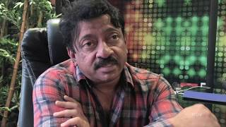 Video My Views in the Controversial Context of Sri Reddy and Pawan Kalyan MP3, 3GP, MP4, WEBM, AVI, FLV April 2018