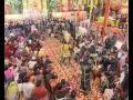 Jhanki [Full Song] I Jaikara Kalka Mayee Ka Live Programme