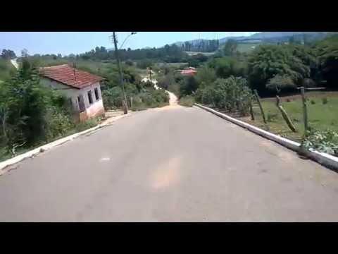 ROLE EM INGAÍ MG FALANDO SOBRE A REGIÃO E CIDADE 1280 X 720 HD