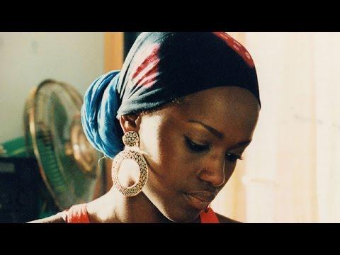 Fatou la malienne - (HISTOIRE VRAIE) film entier en français