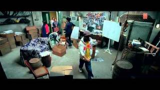 Nonton Kyun V3   Patiala House  2011   Hd  Music Videos Film Subtitle Indonesia Streaming Movie Download