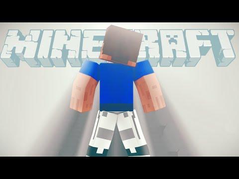 НАЙДИ СВОЙ ПУТЬ... (Minecraft)