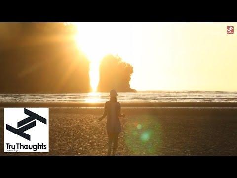 Quantic - La Plata feat. Nidia Gongora