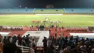Live Jakajaya FG 2018: Barito Putera vs Persela (11/03/18)