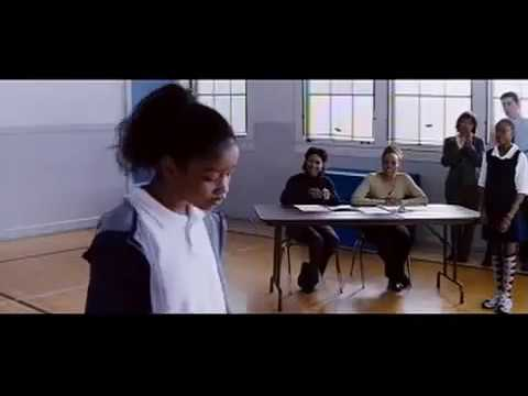 Akeelah and the Bee (2006) Trailer