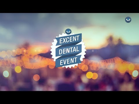 Video Excent Dental Event Aftermovie download in MP3, 3GP, MP4, WEBM, AVI, FLV January 2017