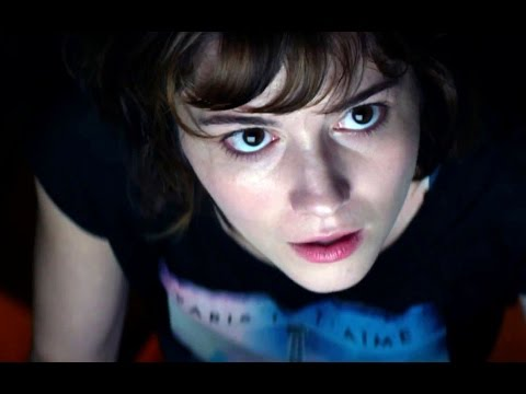 Watch 10 Cloverfield Lane Official Trailer 2