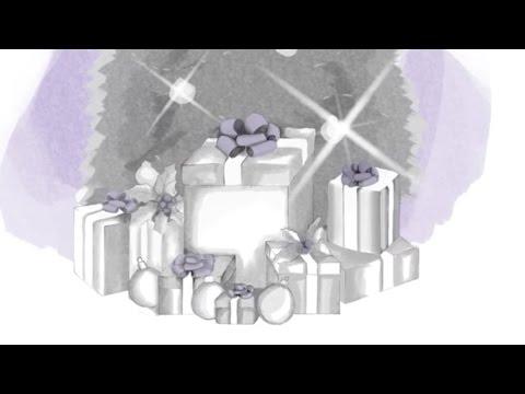 Neil Lane Christmas TV advert by Ernest Jones