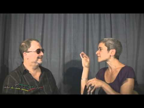 The Relationship Miracle - Imago Dialogue