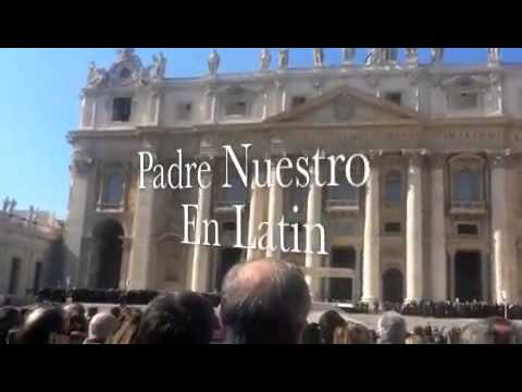 [BENTO XVI RESIGNS] 2013 Pope Resignation