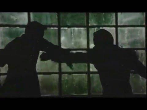 The Matrix Revolution - Disturbed - Decadence (видео)