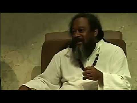 Mooji Video: There is NO Karma for the Self